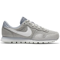 Nike Air Pegasus 83 LTR - Grey/White
