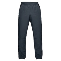 Under Armour Mens Sportstyle Woven Pant - Navy