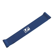 "UFE Urban Fitness Resistance Band Loop 12"" - X Strong - Blue"