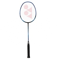Yonex Nanoray 10F Badminton Racket - Blue