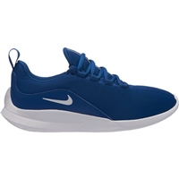 Nike Kids Viale (GS) - Royal/White