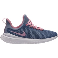 Nike Renew Rival Kids (GS) - Blue/Pink/White