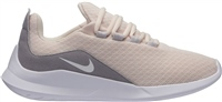 Nike Womens Viale Trainers - Cream/Grey