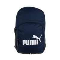 Puma Phase Backpack - Navy