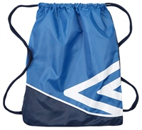 Umbro Pro Training Backpack - Royal/Navy