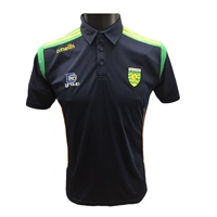 a53411182 ONeills Buy the latest brands at AllSportStore.com