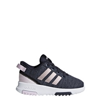 Adidas Infants Racer TR INF - Navy/Pink