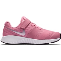 Nike Star Runner (PSV) - Pink/White