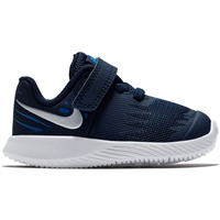 Nike Star Runner (TDV) - Navy