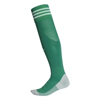 Adidas ADI Sock 18 - Bold Green/White