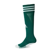 Adidas ADI Sock 18 - Collegiate Green/White