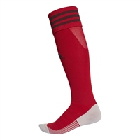 Adidas ADI Sock 18 - Power Red/Black