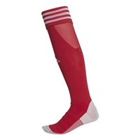 Adidas ADI Sock 18 - Power Red/White