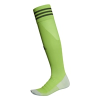Adidas ADI Sock 18 - Semi Solar Green/Black