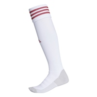 Adidas ADI Sock 18 - White/Power Red