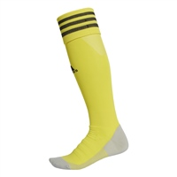 Adidas ADI Sock 18 - Yellow/Black