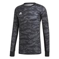 12676e292a0 Teamwear Jerseys Buy the latest brands at AllSportStore.com