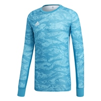 3f8d4e3e6 Teamwear Jerseys Buy the latest brands at AllSportStore.com