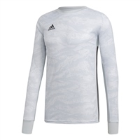 Adidas ADIPRO 19 Goalkeeper Jersey - Clear Grey