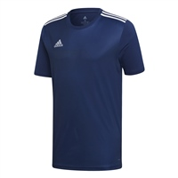 Adidas CAMPEON19 Jersey - Dark Blue/White