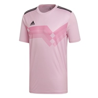 Adidas CAMPEON19 Jersey - True Pink/Black