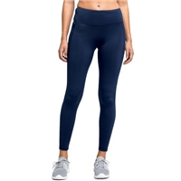 Tri-Dri Womens Leggings - Navy