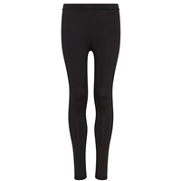 AWD Kids Cool Athletic Pant - Black