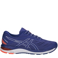 Asics Mens Gel Cumulus 20 - Royal