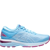 Asics Womens Gel Kayano 25 - Sky