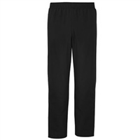 AWD Mens Track Pants - Black