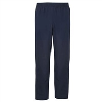 AWD Mens Track Pants - Navy