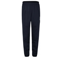 Adidas Mens Stanford PLN Track Pant - Navy