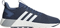 Adidas Mens Questar BYD - Blue/White