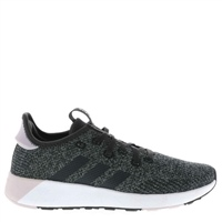 Adidas Questar X BYD - Grey/Black