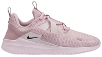Nike Womens Renew Arena - Pink