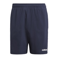 Adidas Mens Chelsea Shorts - Navy/White