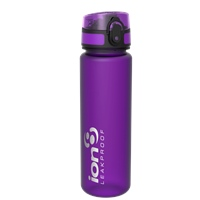 Ion8 500 ML Water Bottle - Purple