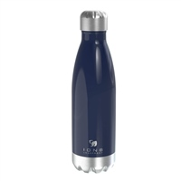 Ion8 Chill 500 ML Water Bottle - Navy