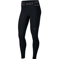 Nike Womens Intertwist 2.0 Tight - Black/Grey