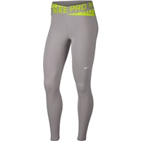 Nike Womens Intertwist 2.0 Tight - Grey