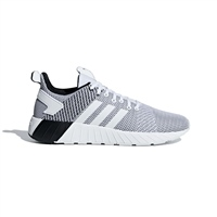 Adidas Mens Questar BYD - White/Black