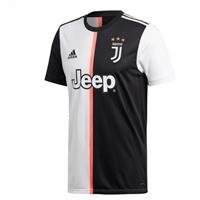 1df627c8db6 Replica Football Kits Buy the latest brands at AllSportStore.com ...