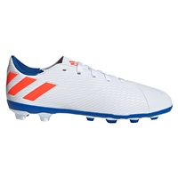 Adidas Nemeziz Messi 19.4 FxG J - Red