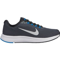Nike Mens Runallday Trainers - Anthracite