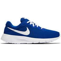 Nike Boys Tanjun (GS) - Blue