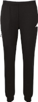 Kappa Chieta Fleece Pant - Black