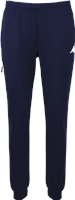 Kappa Chieta Fleece Pant - Blue Marine