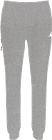 Kappa Chieta Fleece Pant - Grey Md Mel