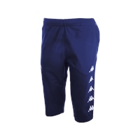 Kappa Bardino Long Short - Blue Marine - (MIN. QTY 6)