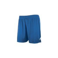 Kappa Redena Short - Blue Nautic/White